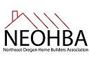 Northeast Oregon Home Builders Association